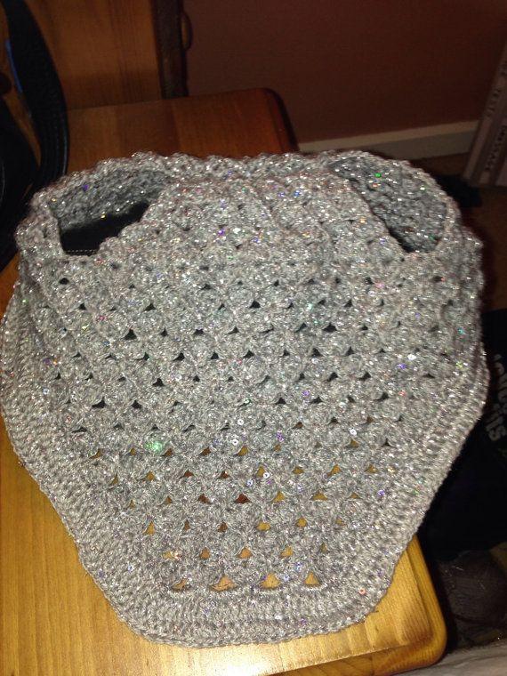 Best 25+ Crochet horse ideas on Pinterest