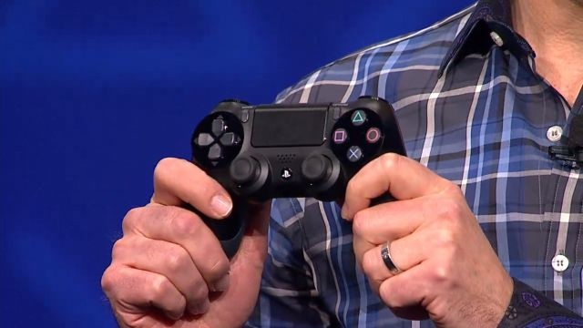 http://www.ipal.ro/   http://www.ipal.ro/?s=jocuri - Jocuri pentru iPhone, iPad si iPod Tuch.