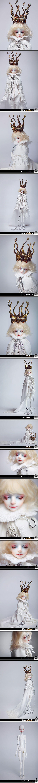 球体関節人形 Alan human 50cm 男_人形50~65cm_DOLL Chateau_ドール本体_球体関節人形、BJD、ドール服、ドール衣装、人形通販、人形ウィッグ、Wig、着せ替え人形、ドール靴、ボディなどを販売するの総合人形通販店