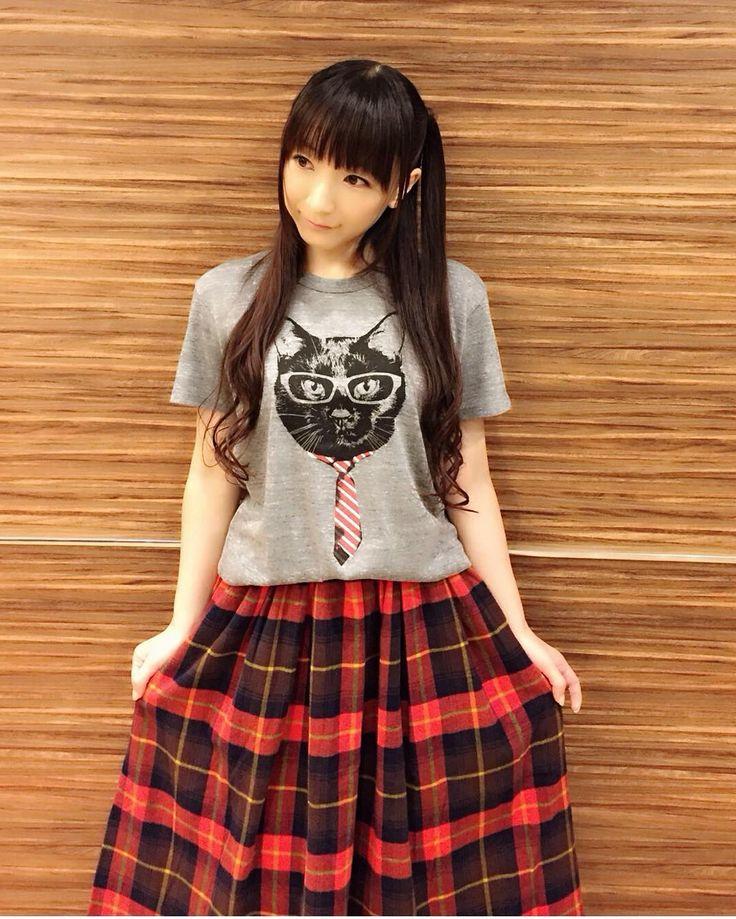 @yuihorie_officialのInstagram写真をチェック • いいね!219件