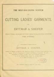lots of ladies tailoring books here