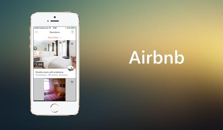 Rentar una habitación, casa o local en cualquier parte del mundo debería ser un proceso transparente para todas las personas. Sin embargo, los anfitriones de laapp Airbnb, encargada de gestionar estos trámites de forma novedosa,