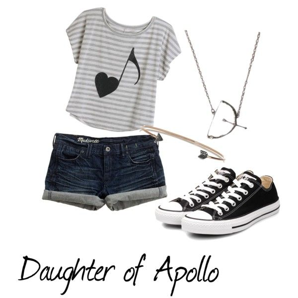 345 best Outfits (Percy Jackson) images on Pinterest ...