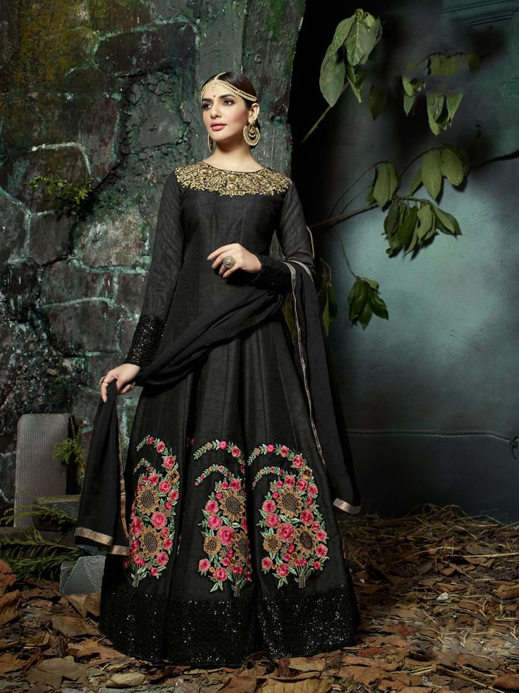 Интернет-магазин индийской одежды www.OnlineIndianGoods.com