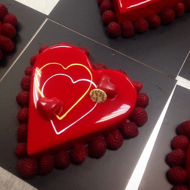 Happy Valentine's Day @ Bubó Barcelona