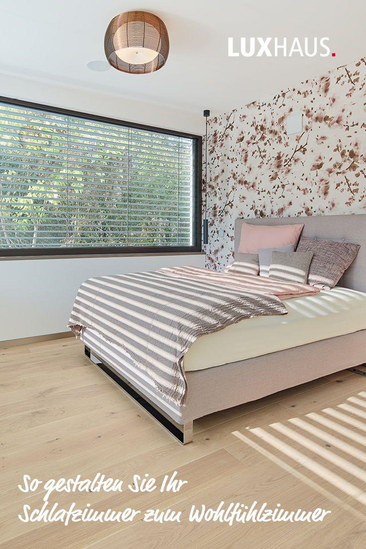 Feng Shui Tipps Furs Schlafzimmer C Feng Shui Net Bedroom