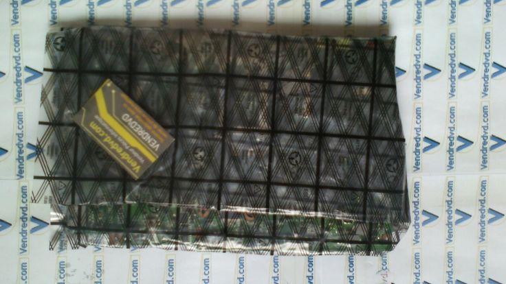 Avis sur le site internet de wwww.vendredvd.com achat carte mere, achat carte graphique, vendeur de materiel informatique, #cartemac #cardimac #keyboard #netbookhp #machine #italie #espagne #belgique   #portugal #outremer ,#nouvellecaledonie #saint #roi #aceraspire #dellxps #delllatidude #tester #grenoble #echirolles