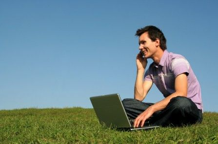 From being a mere luxury, internet has lately become the most important aspect of every individual's routine life.