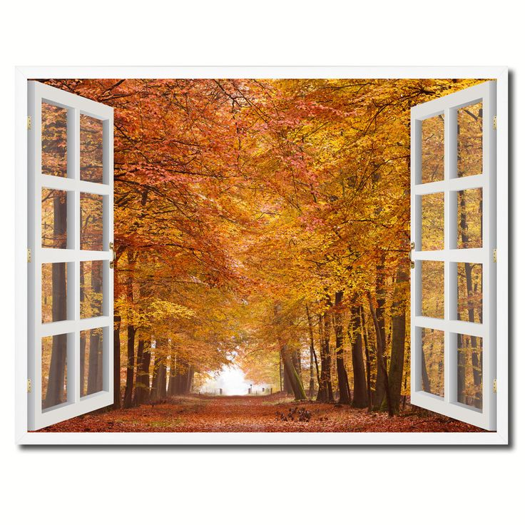 148 Best French Window, Home Decor, Wall Art, Decor, Gift