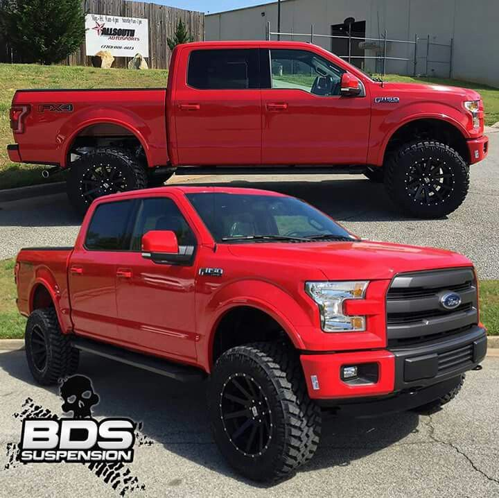 2015 ford f150 lifted lifted trucks that i would like to have pinterest 2015 ford f150 f150 lifted and ford