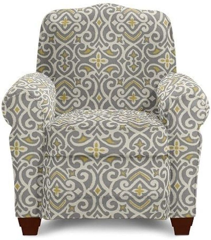 25. #faire la pièce #maîtresse - 25 fauteuils #inclinables pour votre #journée plus paresseux... → #Lifestyle