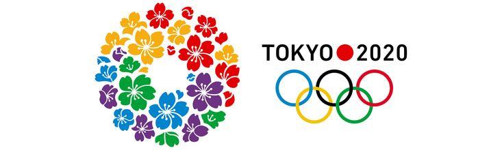 Jeux olympiques: Au revoir Rio, bonjour Tokyo