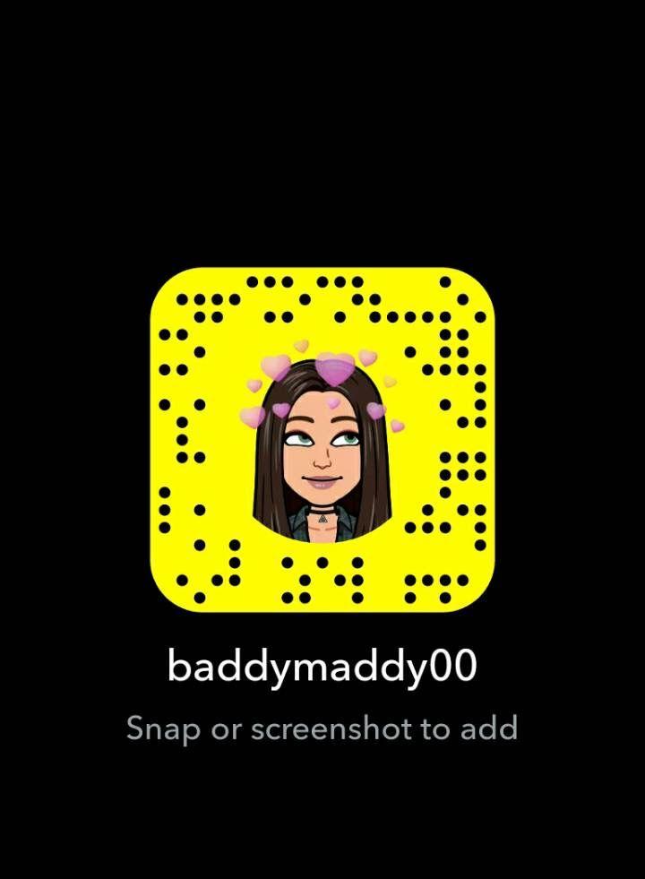 Premium Snap Snap Snapchat Snapchat Usernames Snapchat Codes