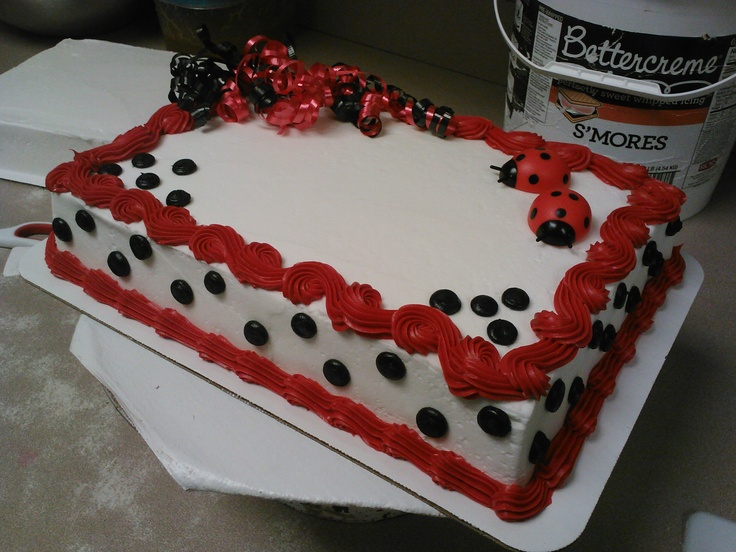 Consentino S Fruit Cake