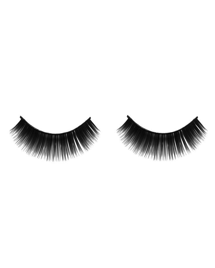 ProlashFX Eyelashes - Flirt | Dancewear Melbourne – Kids & Adults Dance & Activewear