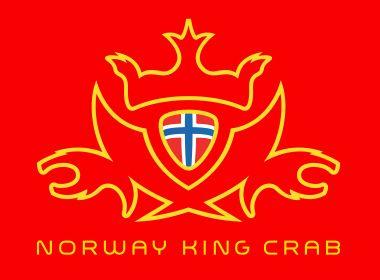 Norway King Crab
