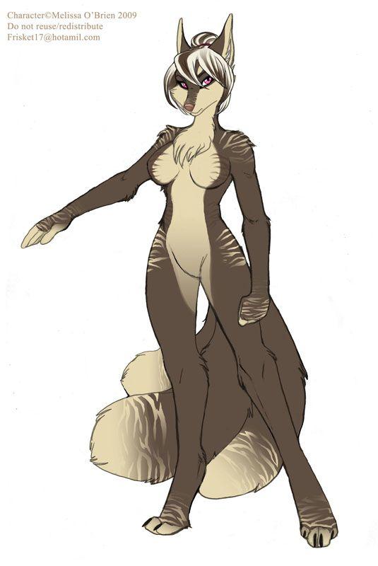 Znalezione obrazy dla zapytania magic wolf satrua