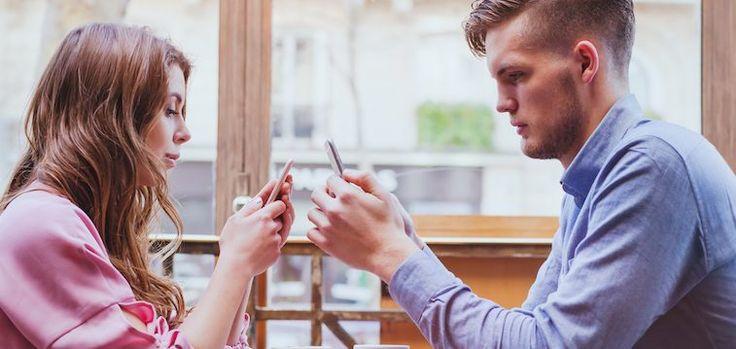 Love lab dating app