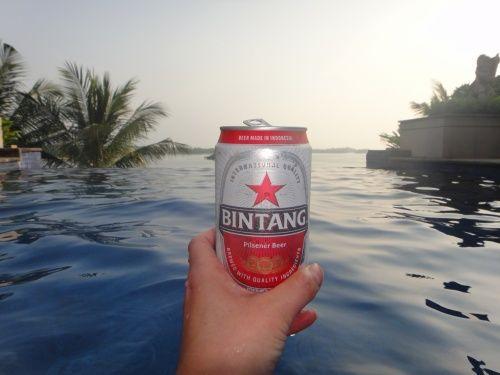 ビンタン島→シンガポール ちょっと早い夏休み ★ビンタン島 編 (ビンタン島) - 旅行のクチコミサイト フォートラベル