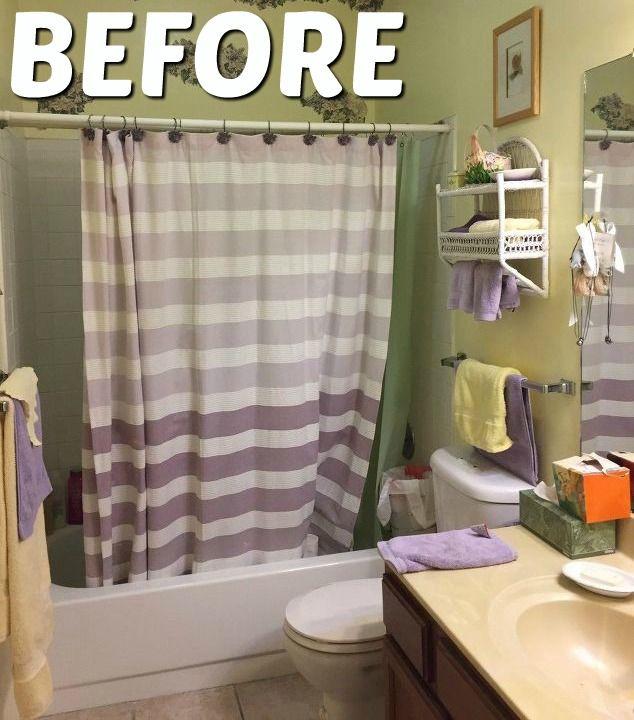 385 best Bathroom Ideas images on Pinterest Bathroom Update Ideas For Design E A on