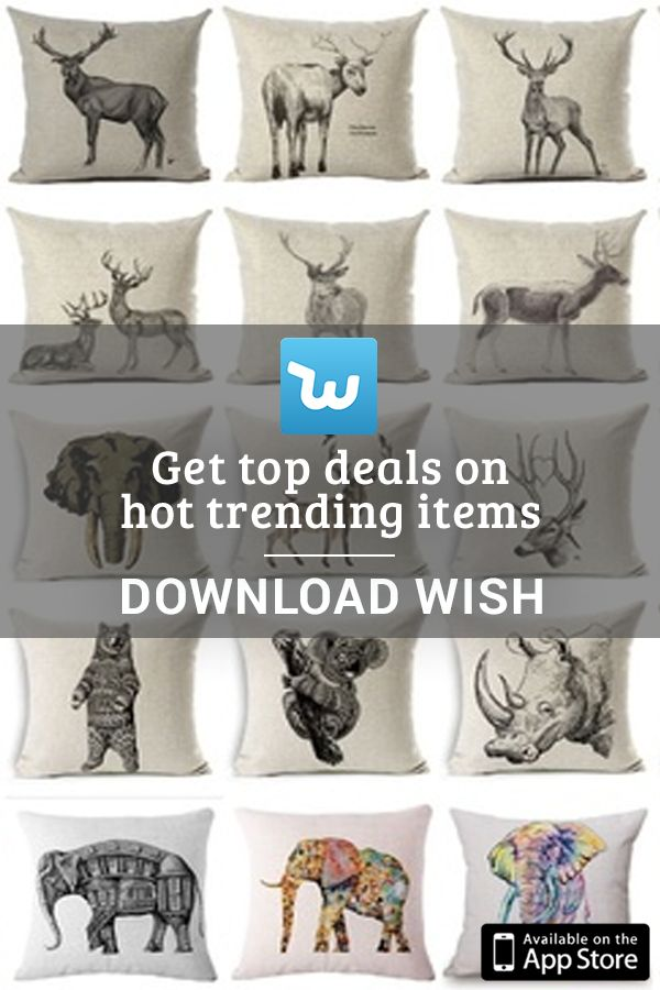 Why pay full price when you could save 50-80%? Find all the latest home decor trends at incredible prices on Wish, where shopping is made fun! Download the free app today to start getting the hottest products delivered directly to your door!