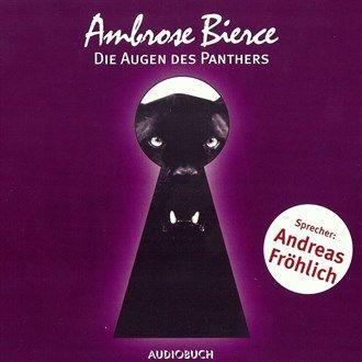 Die Augen des Panthers (Gekürzte Fassung) von Ambrose Bierce im Microsoft Store entdecken