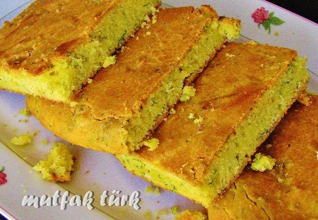 mutfak türk: hamur işleri
