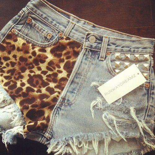 hipster clothes | Tumblr,  Go To www.likegossip.com to get more Gossip News!