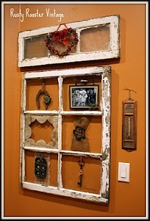 52 Best Ideas For Old Windows Images On Pinterest Old