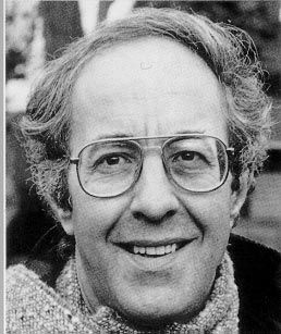 how to keep your world small but open... Henri Nouwen and Hospitality                                                                                                                                                                                 More