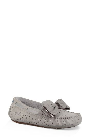 416060b4d6a New UGG Dakota Stargirl Slipper (Women). women shoes [$129.95 ...