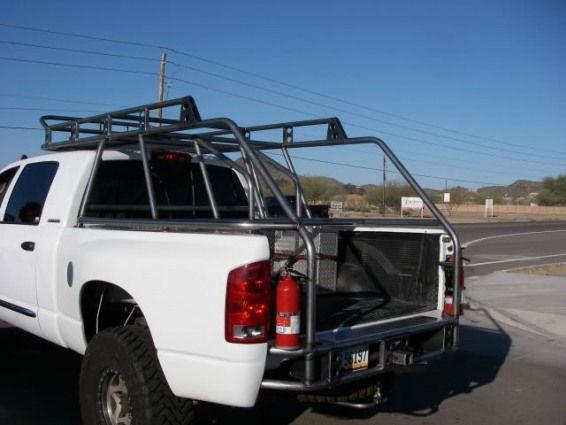 Chase Rack Google Search Offroadtruck Off Road Truck Nissan Xterra Truck Accessories Truck Roof Rack Offroad Trucks