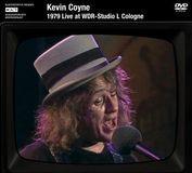 1979 Live At WDR-Studio L Cologne [DVD]