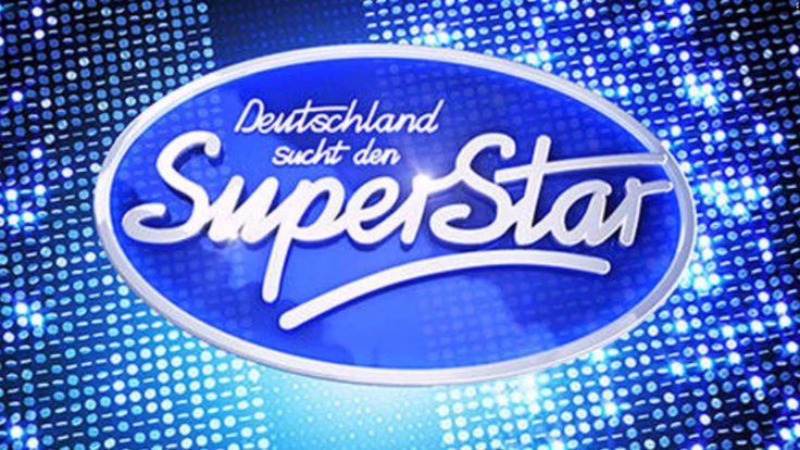 KRASS: DSDS Jury wird 2018 fast komplett ausgetauscht! Das sind die neuen!  Deutschland Sucht Den Superstar geht 2018 weiter und während noch nach Talenten gefahndet wird, werden gleich drei Jurymitglieder ausgetauscht! Hier erfahrt ihr, wer nächstes Jahr neben Dieter Bohlen sitzt: DSDS Jury wird 2018 fast komplett ausgetauscht - Jetzt klicken! >>> https://www.film.tv/go/38432-pi  #DSDS #DieterBohlen #DSDS2018