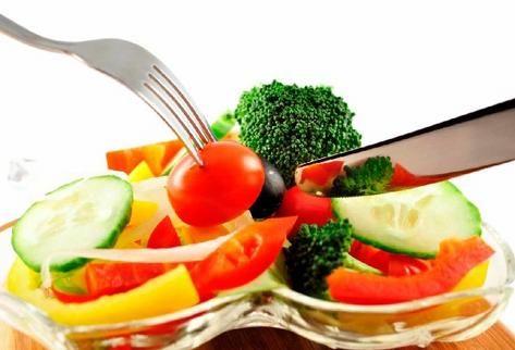 Soluciones naturales para dejar de comer en exceso - Para Más Información Ingresa en: http://comidaparabajardepeso.com/soluciones-naturales-para-dejar-de-comer-en-exceso/