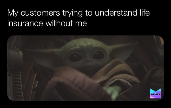 Daddy Vader Pictures Owned Com Star Wars Humor Make Me Laugh Star Wars