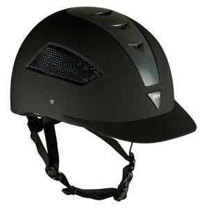 IRH® Elite Extreme Riding Helmet
