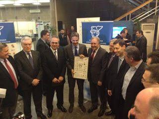 Με τον Κ. Μητσοτάκη συναντήθηκε η Κεντρική Ένωση Επιμελητηρίων και ο Πρόεδρος του ΕΠ Βοιωτίας Π. Αγνιάδης read more  http://thivarealnews.blogspot.gr/2016/01/eidiseis_33.html