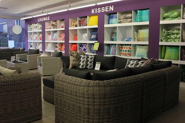 gartenm belland xl emsdetten in nordrhein westfalen gartenm bel land xl in emsdetten. Black Bedroom Furniture Sets. Home Design Ideas
