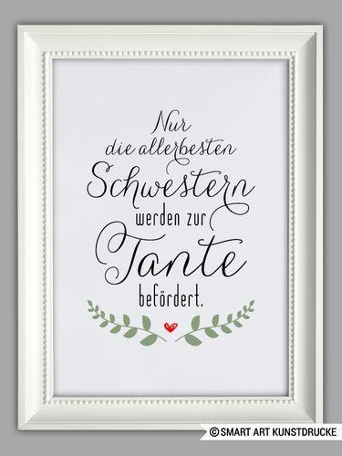 1000+ ideas about glückwünsche zum baby on pinterest | glückwunsch