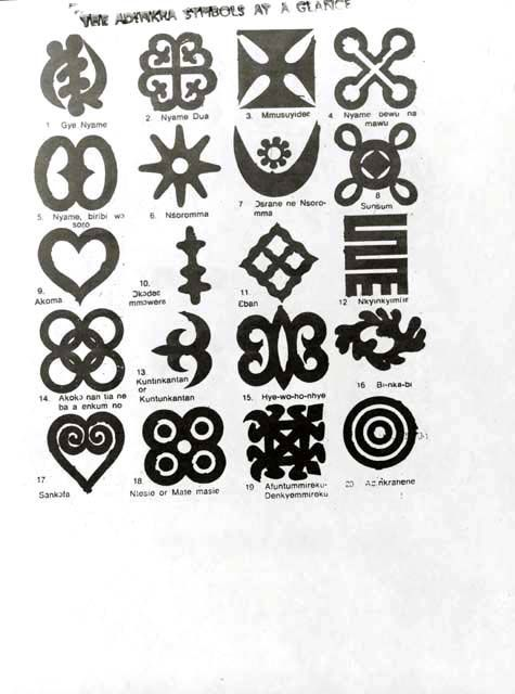 Afbeeldingsresultaat voor zen buddhist symbols and for Choctaw indian tattoos