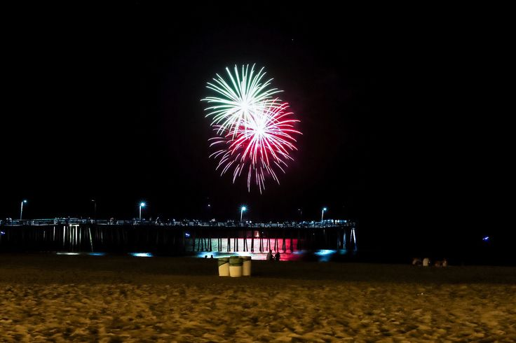 fireworks virginia beach oceanfront memorial day