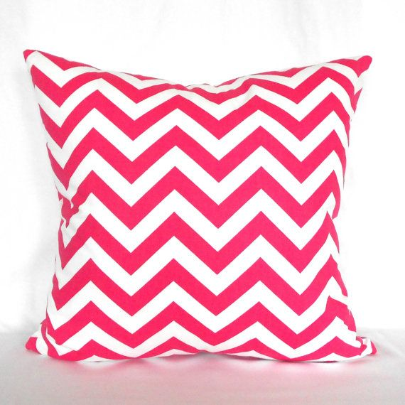 Throw Pillows Sims 4 : 1566 best furniture ideas for creators Sims 4 images on Pinterest Sims 4, Decorative pillows ...