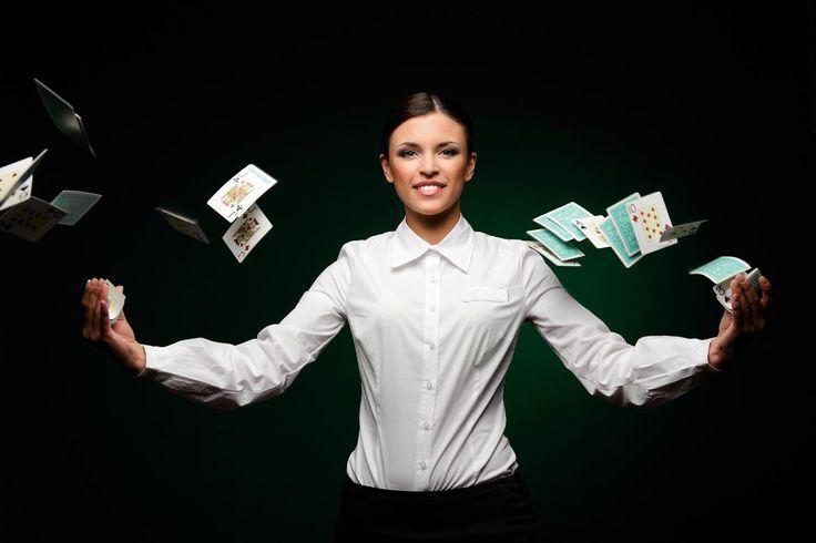 Kostenlose Online Casinos