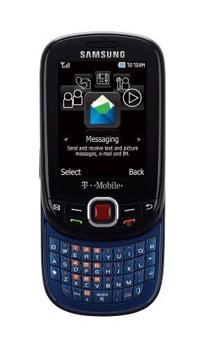 123 best Samsung Phones images on Pinterest