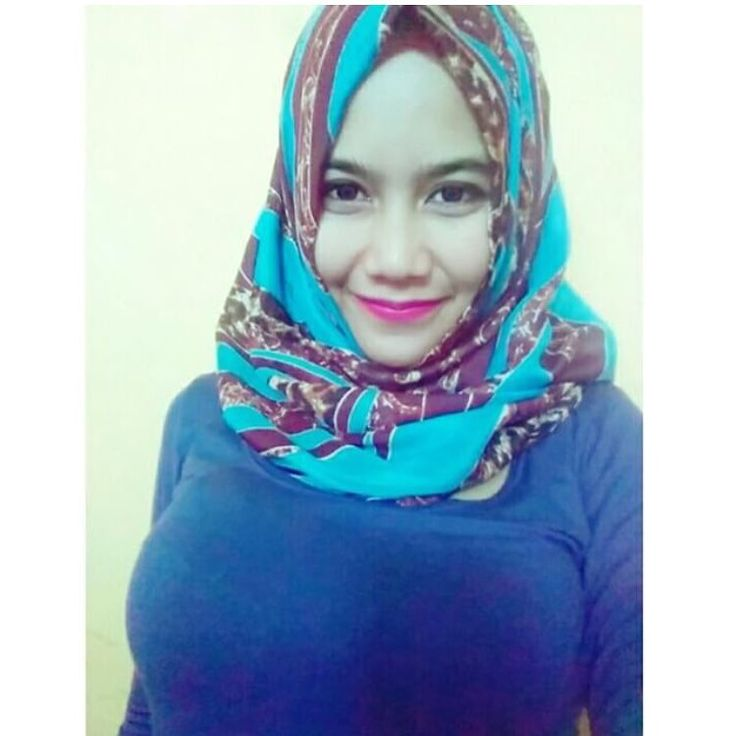 6,961 Followers, 2,222 Following, 382 Posts - See Instagram photos and videos from Jilbab High Class (@modelhijabsexy)