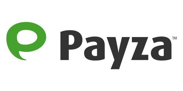 Como criar uma conta no Payza http://blog.dinheirolucrar.com/como-criar-conta-payza-alertpay-tutorial/