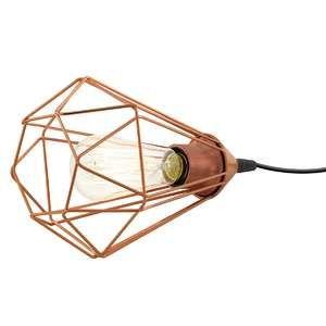 Jaką wybrać lampę industrialną do salonu? #lampaindustrialna #industrial #lampa #oswietlenie #lofty