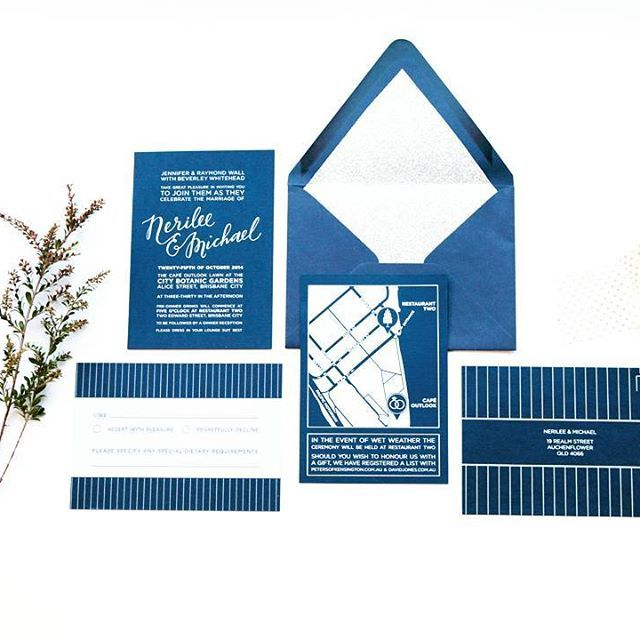 Little fun shoot with friends for @marisakatedesigns who does gorgeous stationery, jewellery and graphic design!