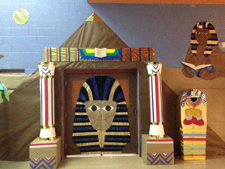 17 mejores ideas sobre decoracion egipcia en pinterest for Decoracion egipcia